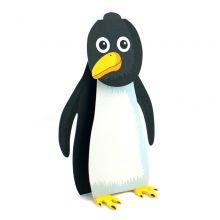 Kleiner Pinguin