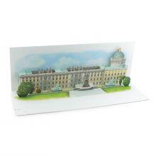 Castle of Berlin