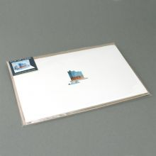 Pop-up-Karte Elbphilharmonie