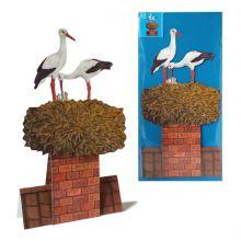 2 Storcs
